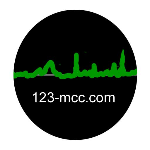 123-mcc.com website logo